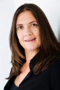 Lisbeth Lysdal underviser i Hypnose for par