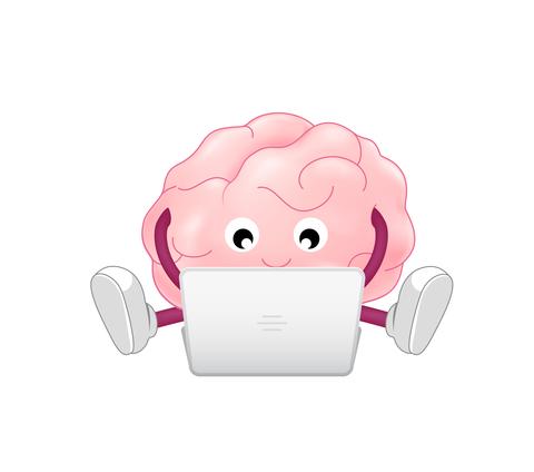 Metakognitiv terapi og stress